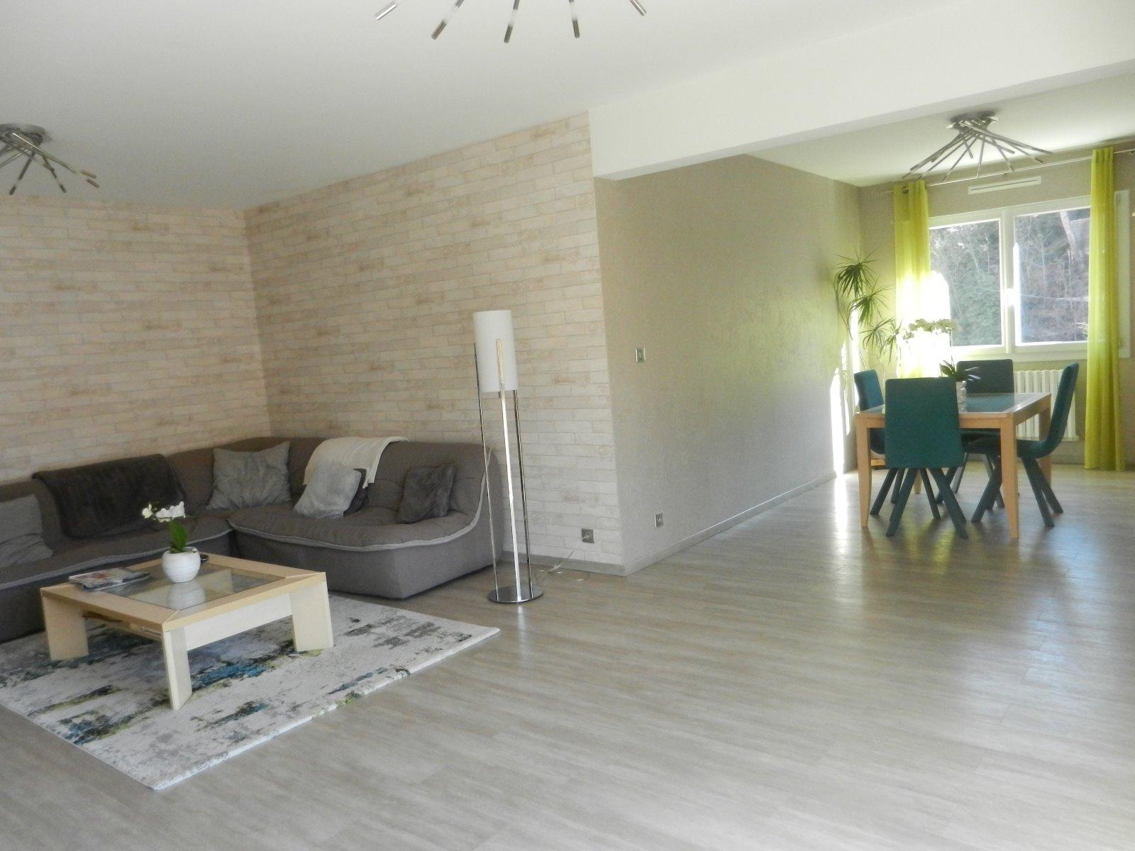 vente appartement gap avec edelweiss immobilier