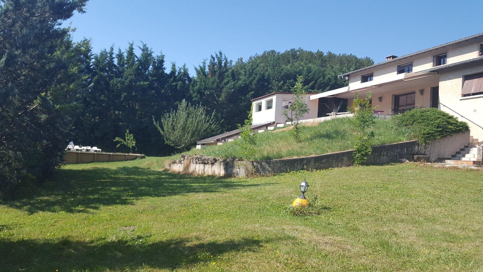 Vente maison gap avec edelweiss immobilier - Renov maison sud ...
